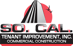 So. Cal Tenant Improvement, Inc.'s logo